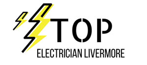 Top Electrician Livermore